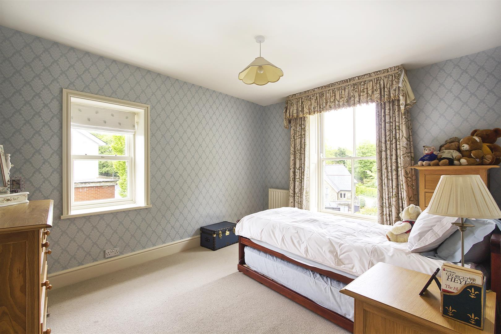 5 bedroom detached house For Sale in Bolton - bed 3.png.